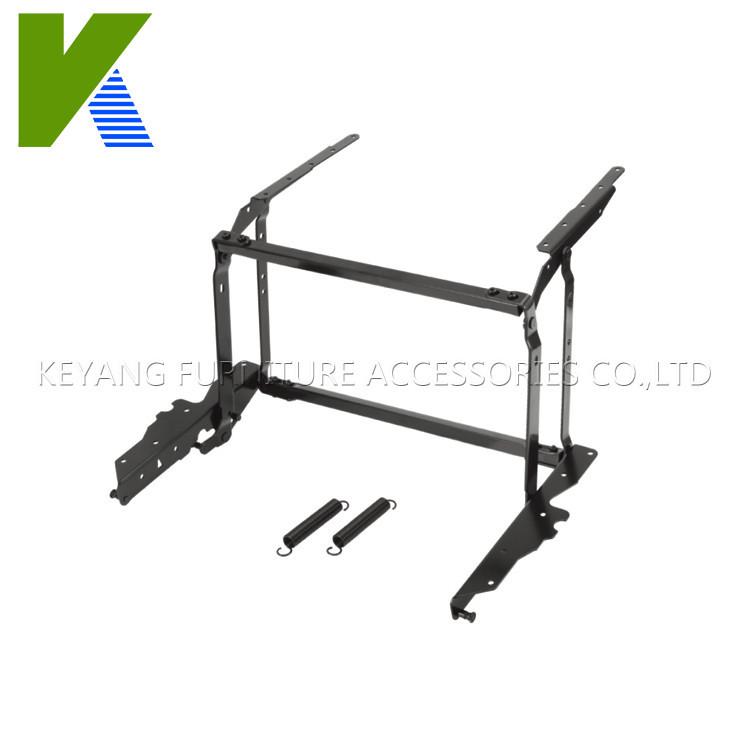 home accessories sale folding table mechanism hinge KYD005(China (Mainland))