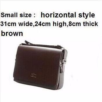 Brown 4365