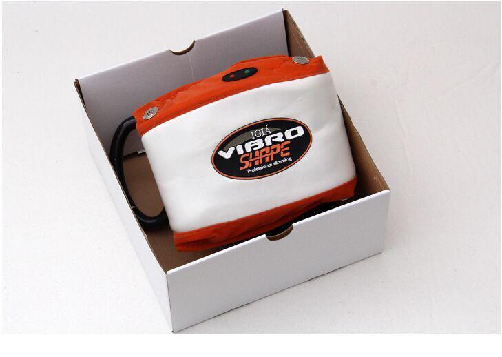 Free fat burner samples free shipping || Anastrozole nedir