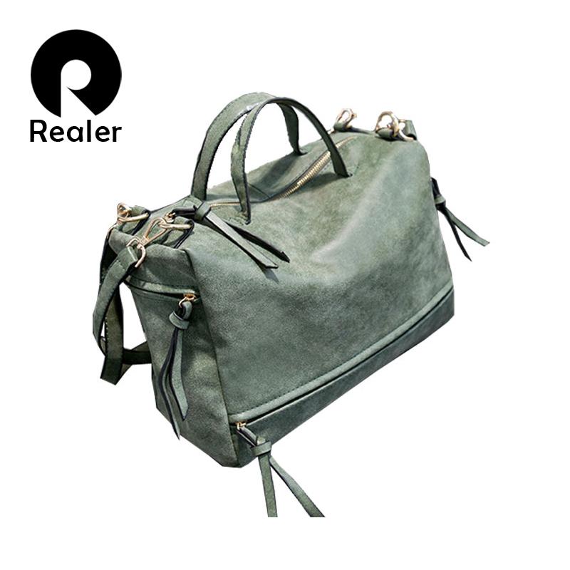 2015 Fashion designer handbags high quality women bag Brand leather messenger bag vintage bag female bolsos mujer(China (Mainland))