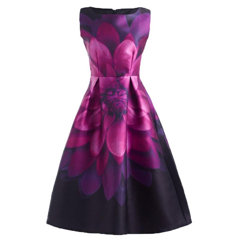 Платье для бала купить