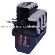 LR2-D thermal relay LR2-D3365,5pcs/lot,wholesale/retail<br><br>Aliexpress