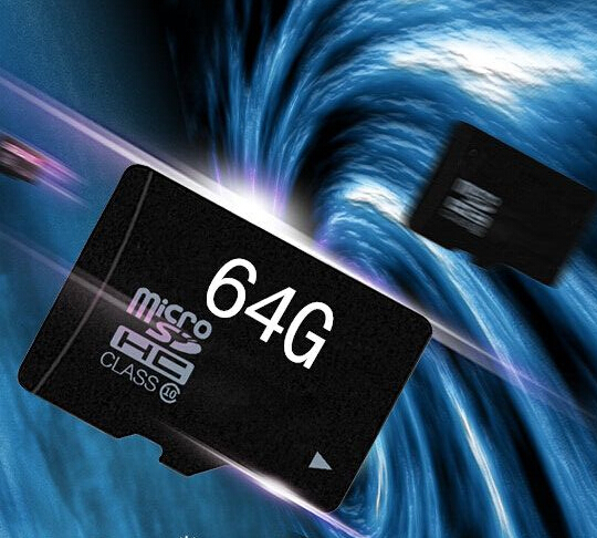 NEW Version Black Micro SD Card Class 10/6 TF Card 4GB 8GB 16GB 32GB memory card usb micosd card for moblie phone MP3(China (Mainland))