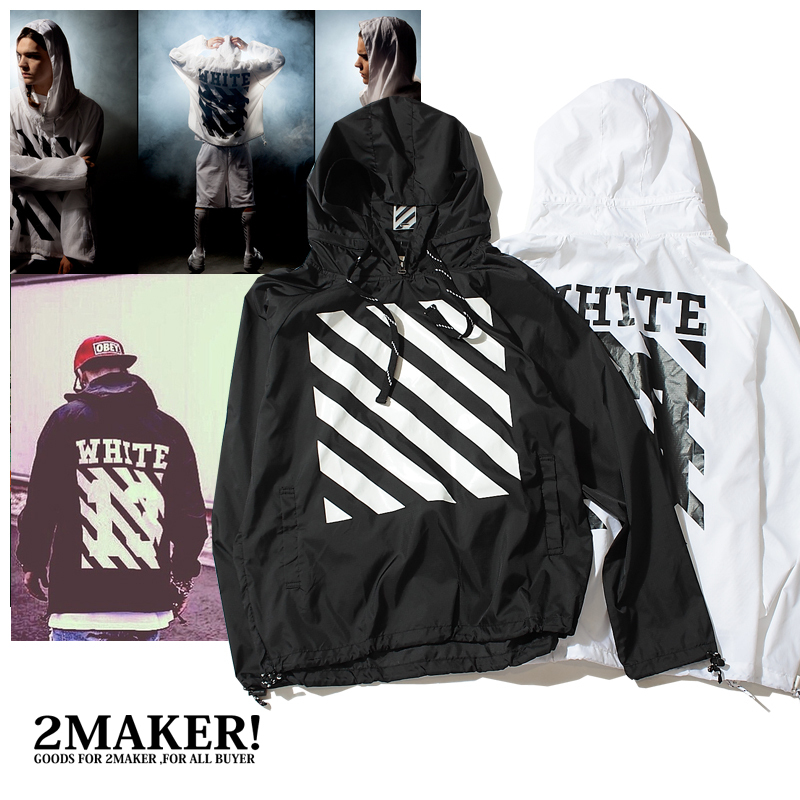 Hooded jackets brand citi trends clothes exo hoodie pyrex clothing