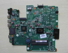 Original for HP Sleekbook 14 698489-001 J8C-GM DDR3  Laptop Motherboard 100%Tested+Free Shipping