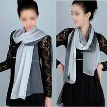 Шарфы  от Woman's Fashion для Женщины, материал Хлопок артикул 32432654713