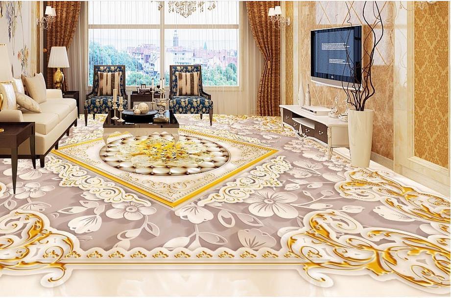Piastrella bagno riscaldato acquista a poco prezzo for Design personalizzato del pavimento