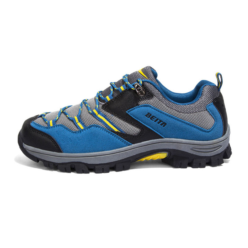 Фотография 2016 low cut spring upstream Tough shoes comfort super breathable for jogging outdoors comfortable sneakers light weight 279