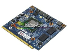 Cheap for Acer Aspire 7520G 7520 7720 7720G Series Laptop nVidia GeForce 8400 8400M GS MXM II DDR2 256MB VGA Graphics Video Card