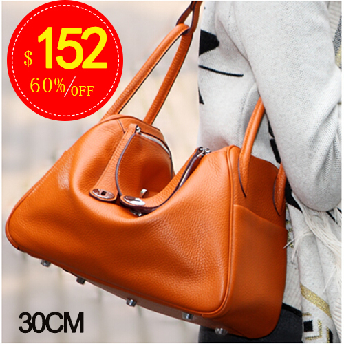 SKY free shipping women genuine leather handbag, L30 womens tote bags with shoulder women messenger handbag<br><br>Aliexpress