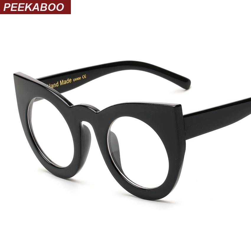 trendy glasses frames  trendy glasses frames 2017