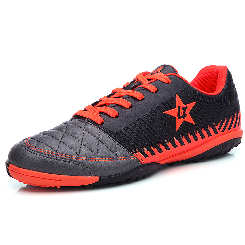 compare prices on soccer shoes shopping buy