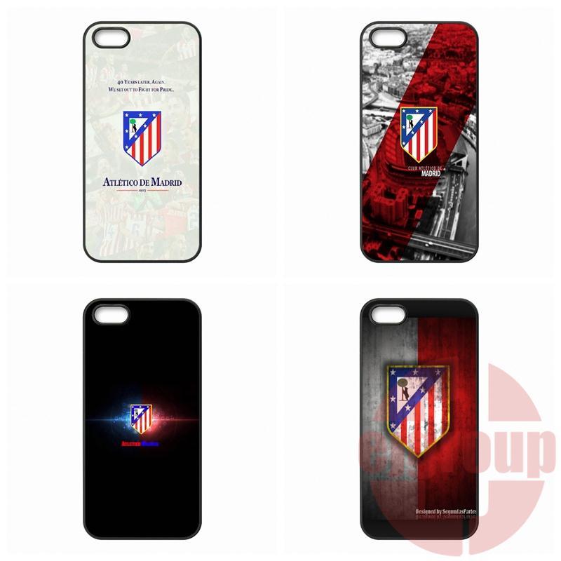 coque iphone 6 atletico madrid