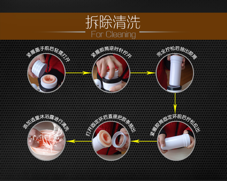 YouCups Male masturbator,Charging cup,12 mode,Insert piston telescopic male masturbation,Kinetic energy gun D80,Sex toys for men