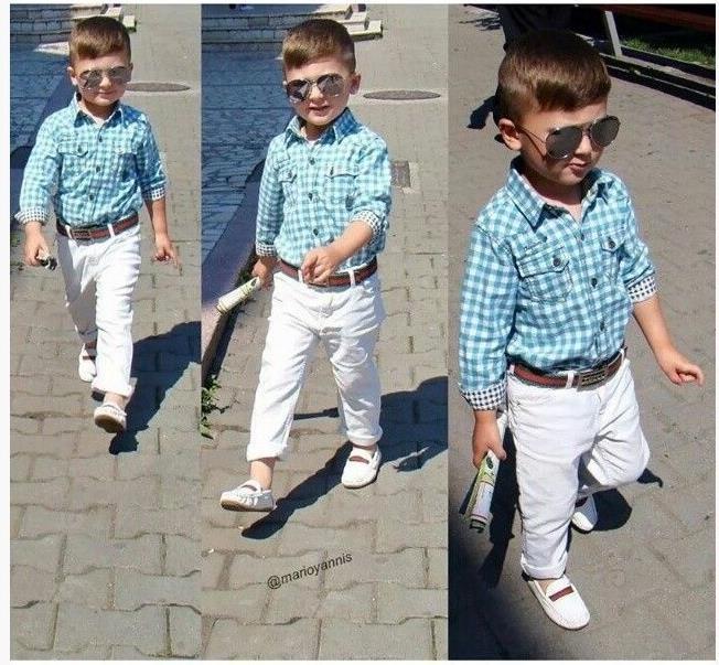Best 25  Teen boy fashion ideas on Pinterest | Teen boy clothes ...
