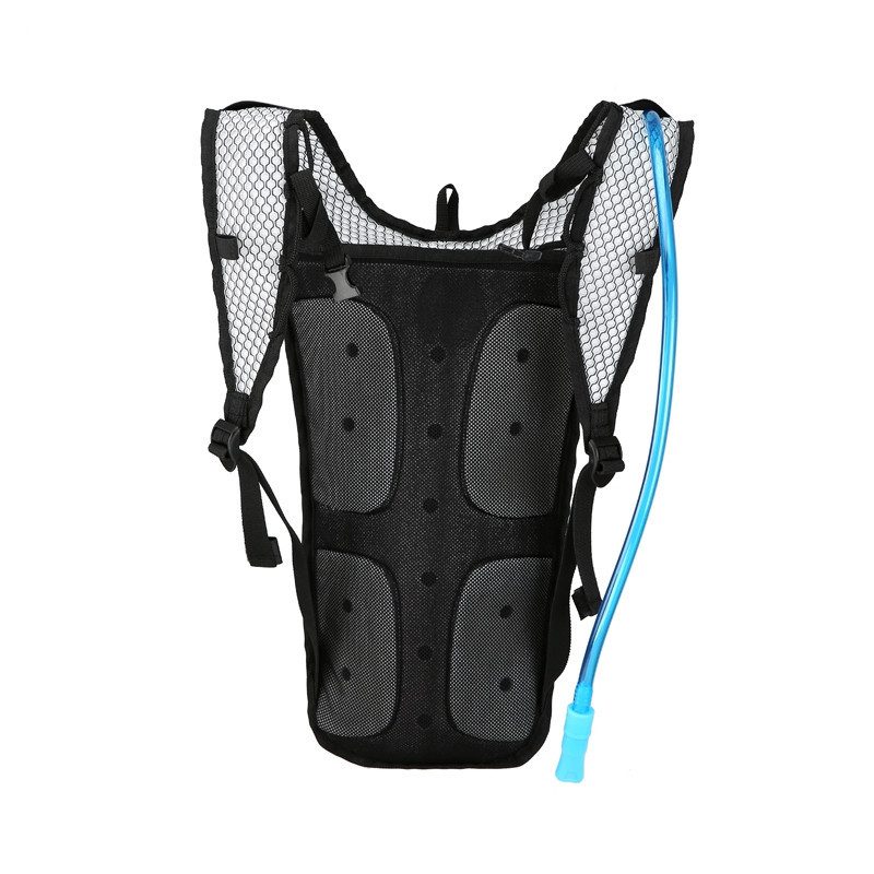 Ultralight Outdoor Sports Hiking Climbing Bicycle Backpacks