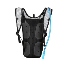 Roswheel 5L Cycling Backpack Ultralight Outdoor Sports Hiking Climbing Travel Hydration mini Bicycle Backpacks Water Bag