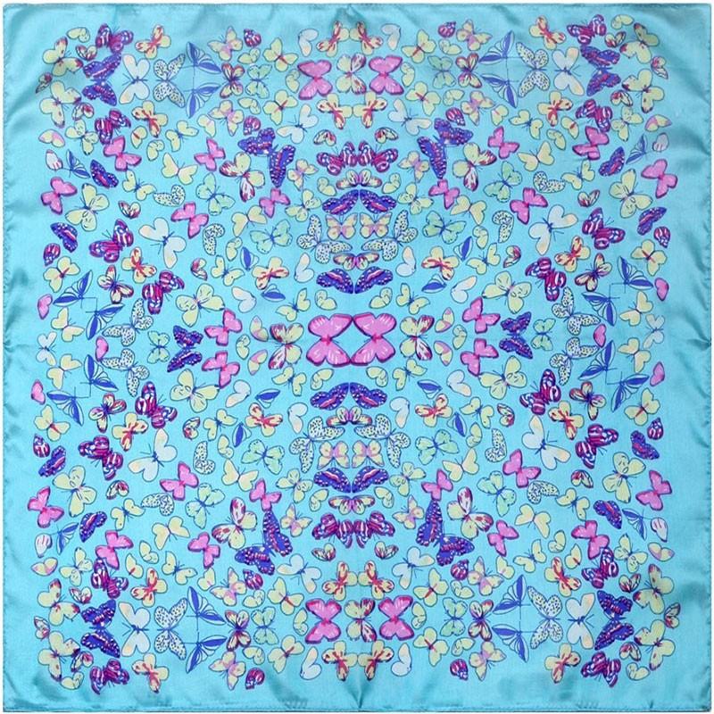 silk-scarf-50cm-01-butterly-2-1