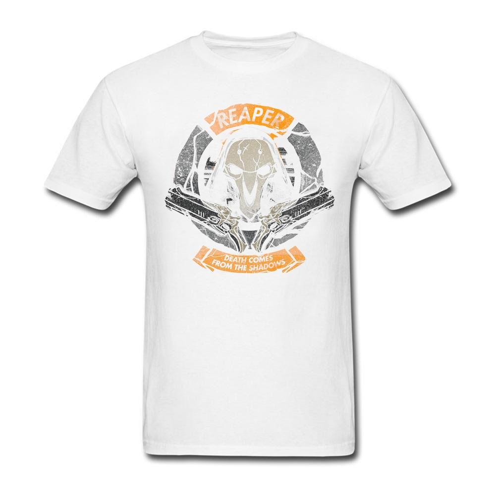 Images of T Shirt Making Websites - Newyorkfashion