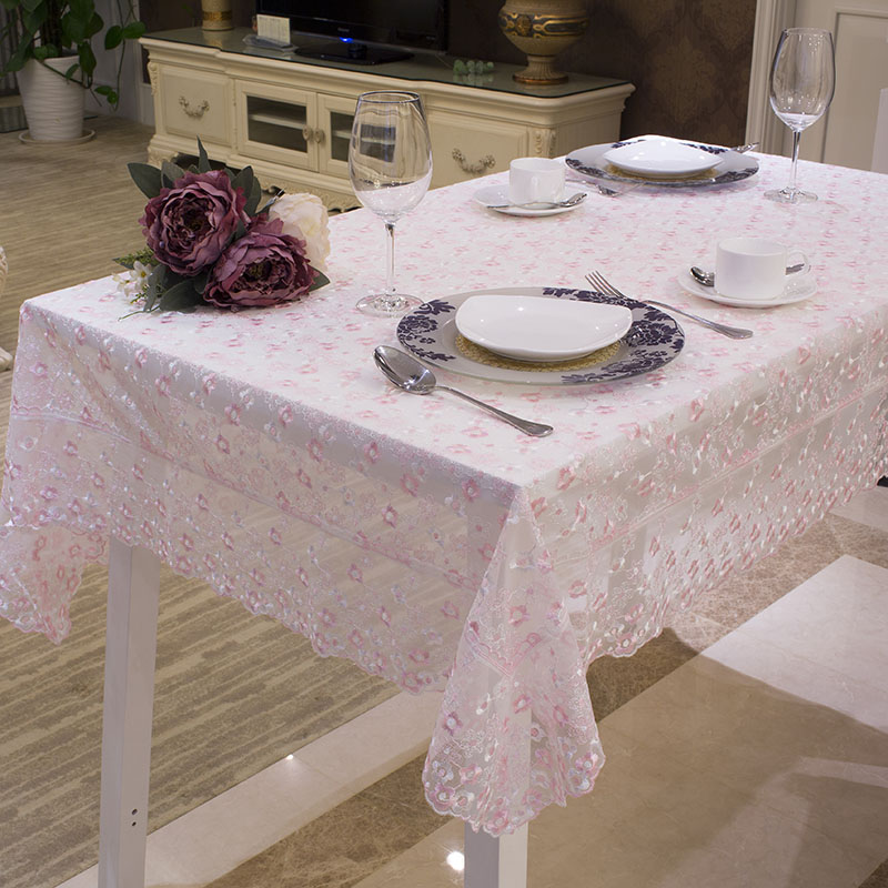 Get Free High Quality HD Wallpapers Dining Table Cloth Dimensions