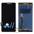 100 Test For Lenovo A7000 LCD Screen Display Touch Screen Digitizer Assembly Tool Set Free Shipping