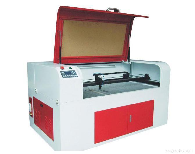 Factory specializing in the production of laser cutting machine A high price ratio, and automatic cutting quality assured(China (Mainland))