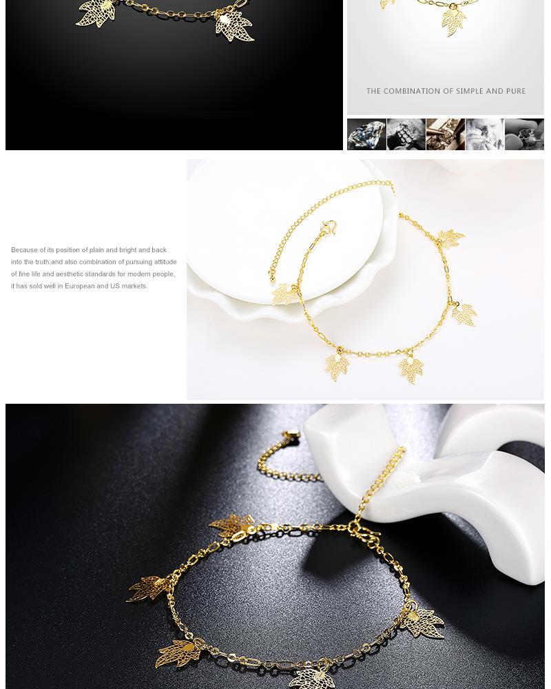 Европейской и Американской моды браслеты