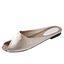 Vrouwen Sandalen Zomer Nieuwkomers 2016 PU Zacht leer Met Shoes Sandalen Schoenen Vrouwen Mode Plus Size Sandalias KAY 819