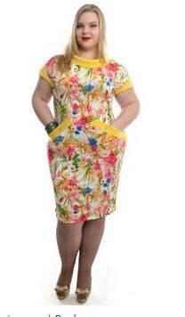 Женское платье Siebel 2015 o XL, xXL, XXXL vestidos LYB0049 женское платье women summer sexy maxi dress 2015 vestidos o s xxl lya1498