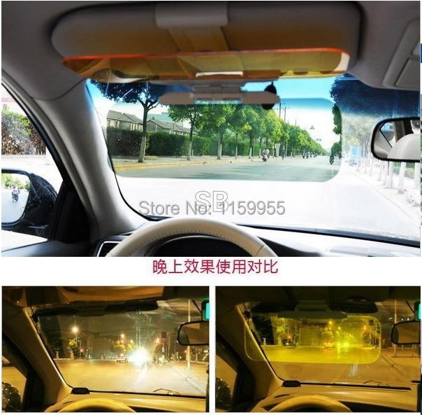 Лобовое стекло из Китая