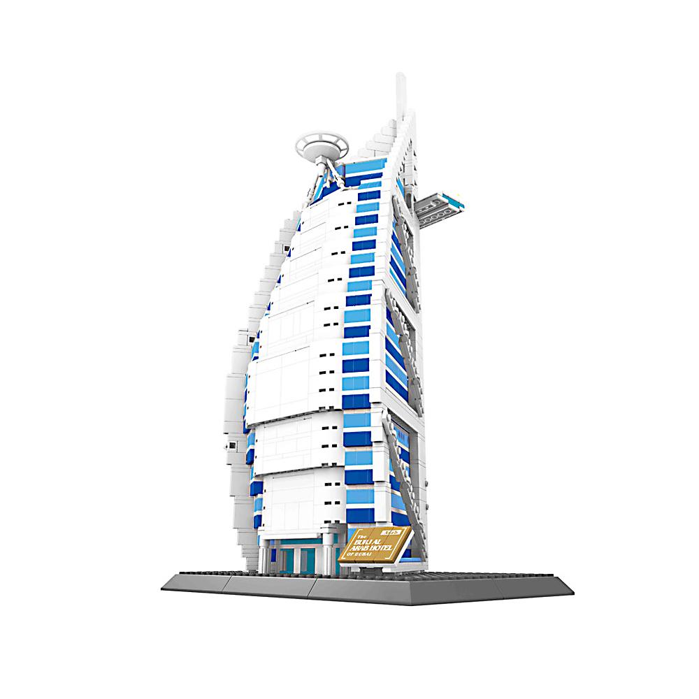 Dubai sail hotel reviews online shopping dubai sail for Sailboat hotel dubai