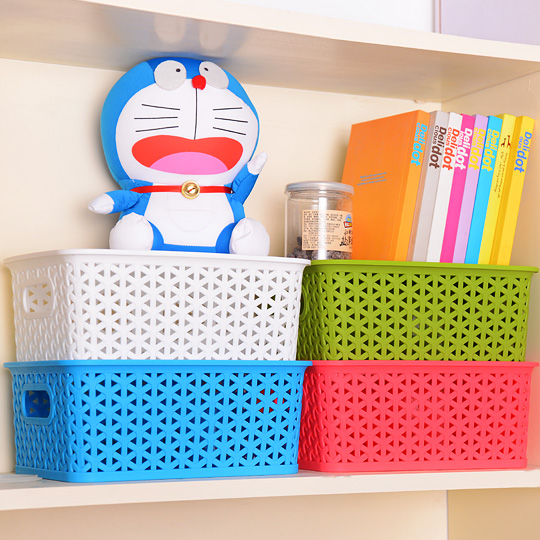 Plastic large drawer locker toys covered outfit clothes - Cajas para organizar juguetes ...