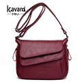 To get coupon of Aliexpress seller $5 from $12 - shop: Kavard Official Store in the category Luggage & Bags