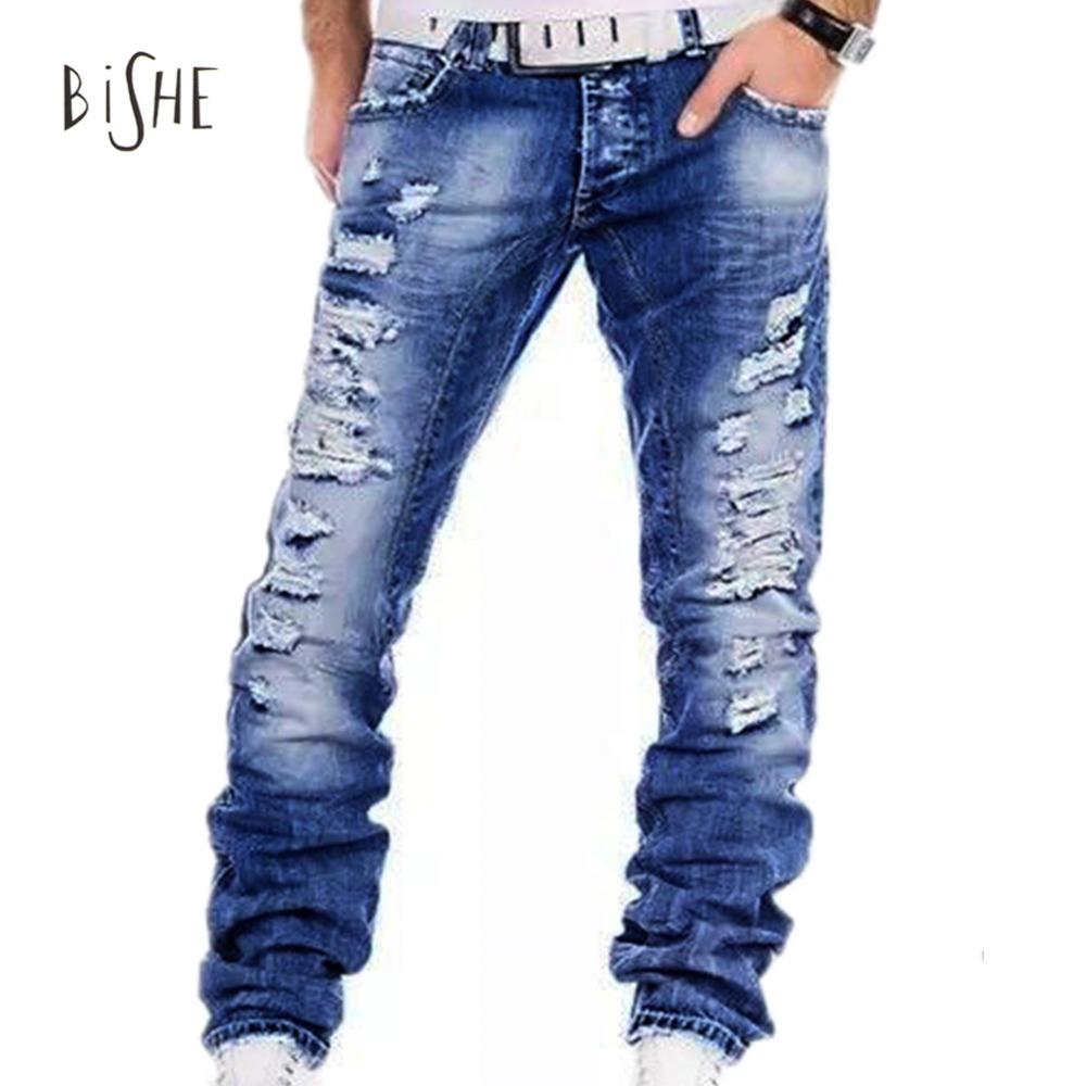 online kaufen gro handel jeans zip aus china jeans zip. Black Bedroom Furniture Sets. Home Design Ideas