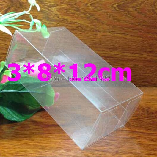 Упаковочная коробка LixinPlastic 20 3 * 8 * 12 , 12pcs/lot Bomboniere PB0062 упаковочная коробка lixinplastic 20 3 11 15 pb0063