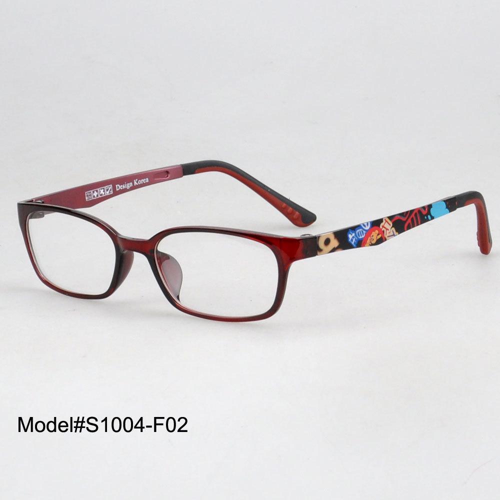Glasses Frames Ultem : S1004-New-Brand-design-high-grade-quality-frame-ultem ...