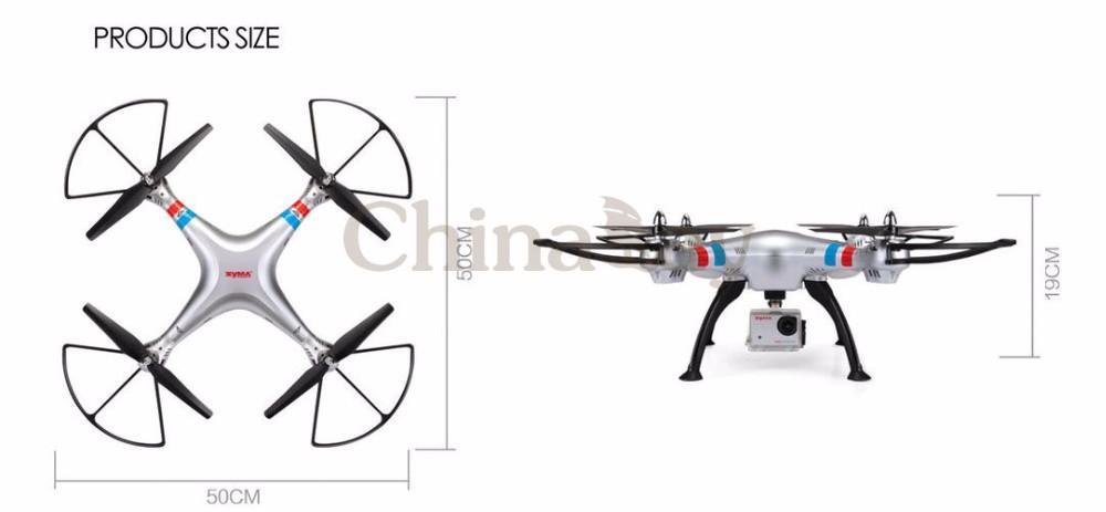 Syma X6 Quadcopter Wiring Diagram, Syma, Get Free Image