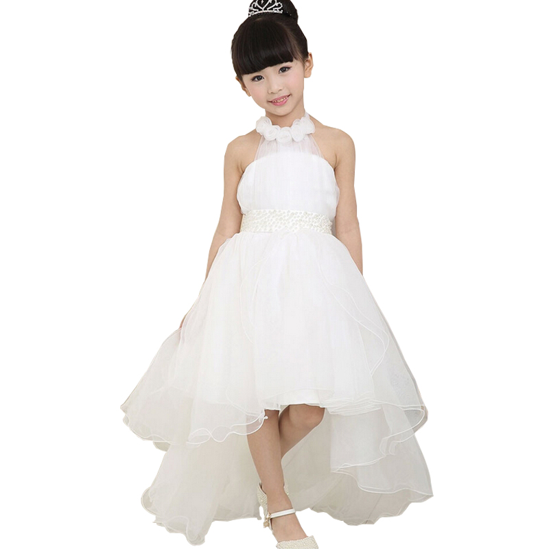 Where to buy girls party dresses