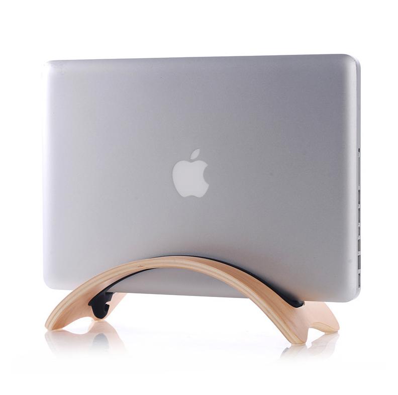 Дешёвые Деревянный Apple Computer и схожие товары на AliExpress