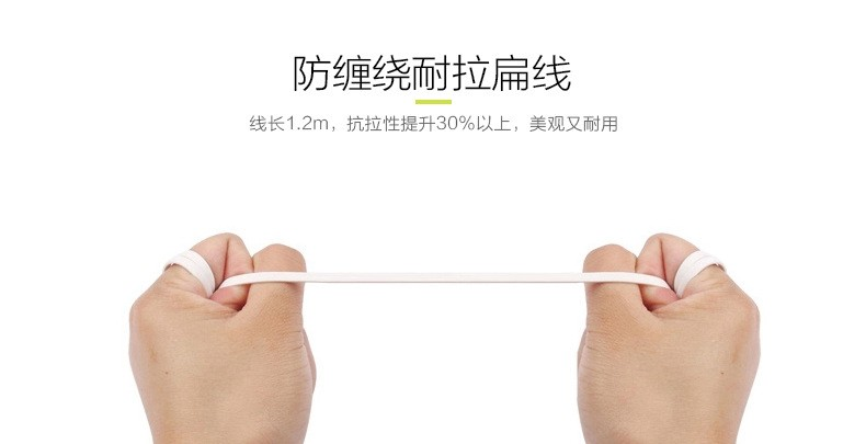 High Quality Music In-Ear Earphone And Clear Bass Earpiece Flat Wire Earbuds With Mic Headset For Phone PC mp4 Fone De Ouvido