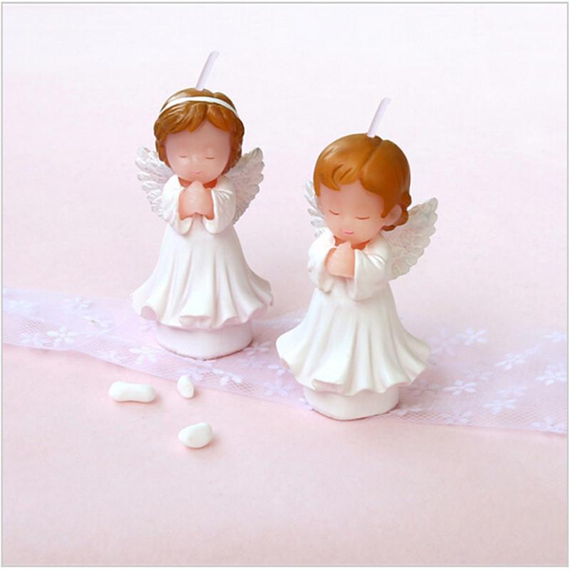 Ангел как подарок на свадьбу 749