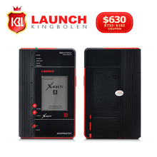 [Authorized Distributor] Launch X431 IV Master Auto Diagnostic Tool Launch X-431 IV Master Free Update on Launch Website(China (Mainland))