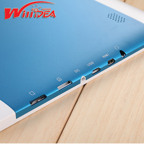 11 inch 3G WCDMA Phone tablet Double system Windows 8 8 1 Android 4 4 32GB
