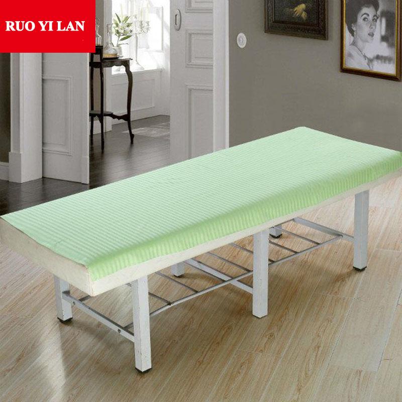 Best Bed Sheet Material Promotion Shop For Promotional Best Bed