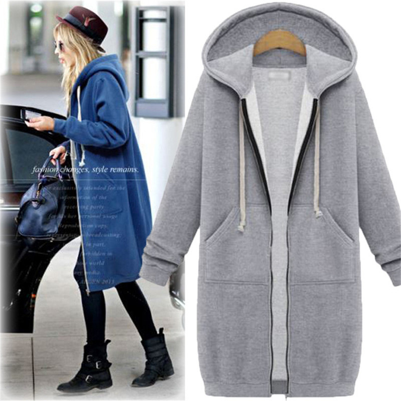 Compare Prices on Hoodie Dress Zipper- Online Shopping/Buy Low ...