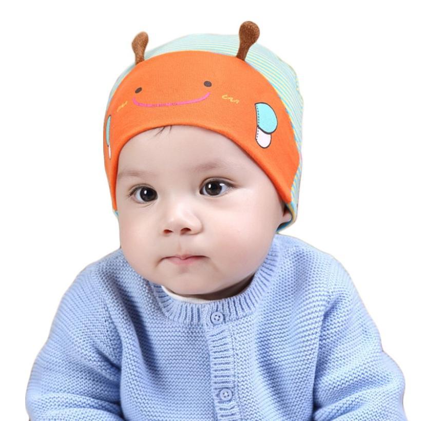 hot baby photography props Cute Kid Baby Boy Girl Toddler Infant Hat Bee Baseball Cap cotton kids hats baby bonnet topi bayi(China (Mainland))