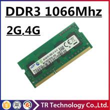 2gb 4gb 8gb ddr3 1066 pc3-8500 so-dimm laptop, memory ddr3 1066mhz 4gb pc3 8500 sdram notebook, ram memory ddr3 4gb 1066mhz dimm