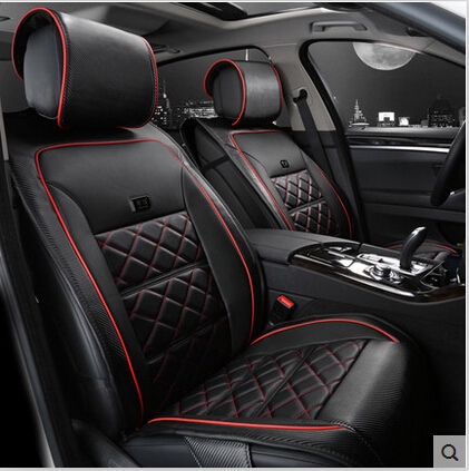 New Amp Free Shipping Special Seat Covers For Toyota Camry