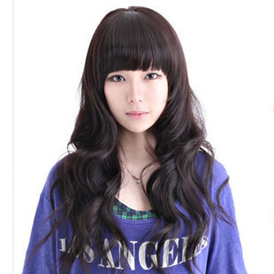 37 Wigs Afro Hair Styles 53 48