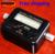 Free shipping HF-SF04 Digital Satellite Signal Finder Meter, TV Satellite Signal Finder